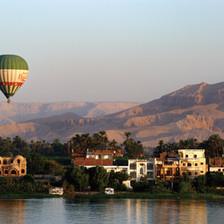 エジプト ルクソール ナイル川2.jpg