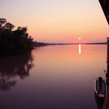 ペルー イキトス アマゾン川.jpg