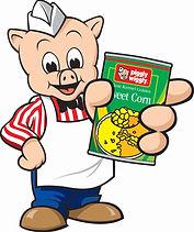 StoneRidge Piggly Wiggly