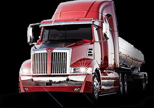 jenkinsdiesel-truck-ws.png