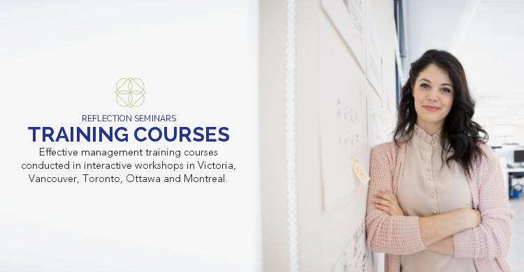 Career Training Classes