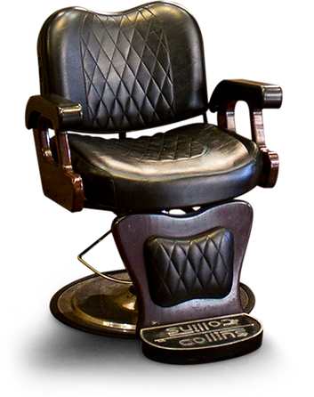 barber-chair.png