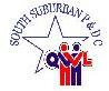 South Suburban P&DC, QWL Orientation