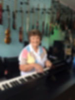 Louise Hallam piano instructor.JPG