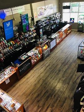 Store pic 2 2019.jpg