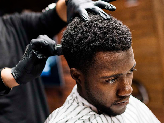barber_main-02_1300px.jpg