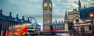 WPE-London-HomepageHero-Hero-V1.jpg