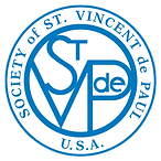 Society of St. Vincent de Paul Racine County