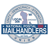Shop stewards, stewards, NPMHU forms, training manuals, USPS handbooks and manuals, postal forms