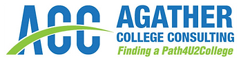 Agather College Consulting