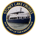 Stoney Lake Cruises