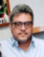 Dario Dantas