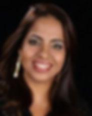 Patricia Lemos