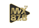 MIXFM GOLD FINAL Black BG Play GOLD.png