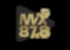 MIXFM GOLD FINAL.png