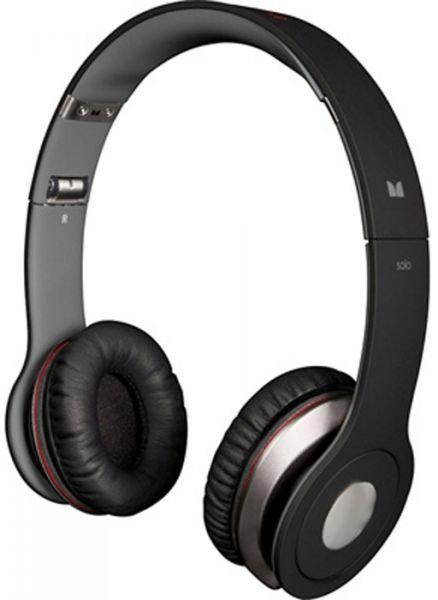 N|H Beats Headphones