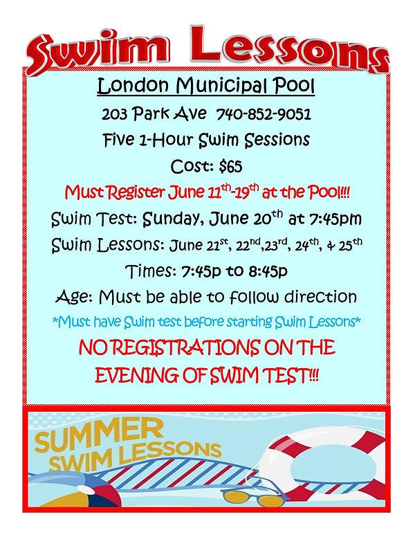 Swim Lessons Flyer 1.jpg