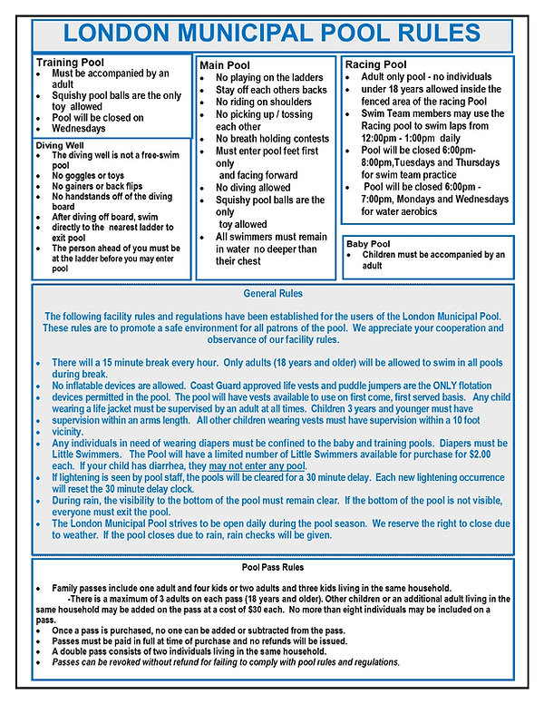 2021Pool rules Form.jpg