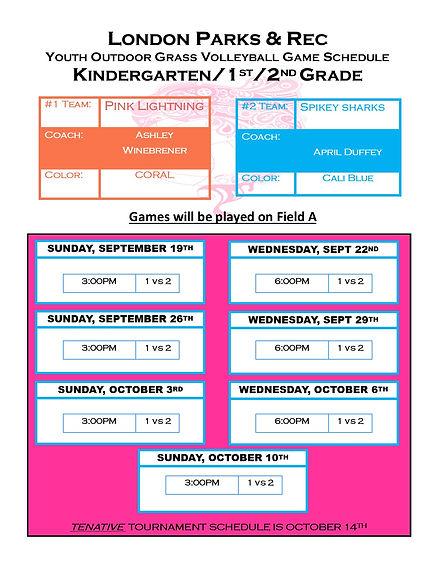 k 1 2 fall VBall game Schedule.jpg