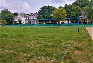 grass vb pic 3.jpeg
