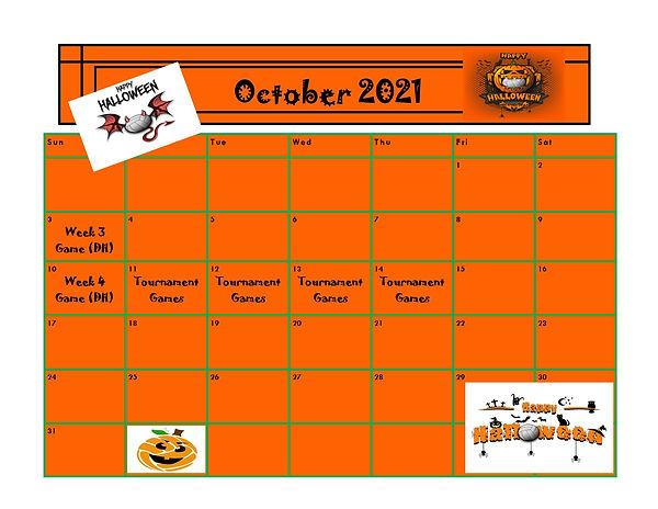 oct calendar.jpg