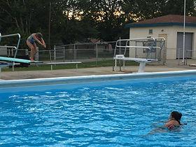 diving pool pic.jpg