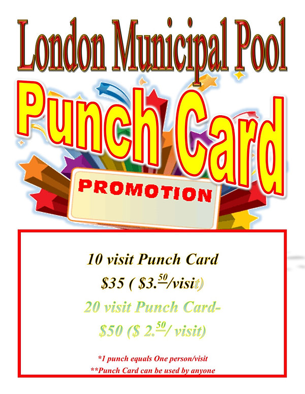 punchcard special flyer.jpg