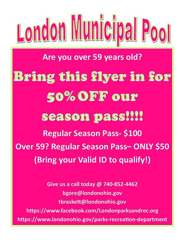 50 percent senior flyer.jpg