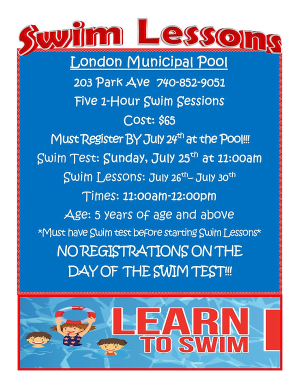 Swim Lessons Flyer eo july class.jpg