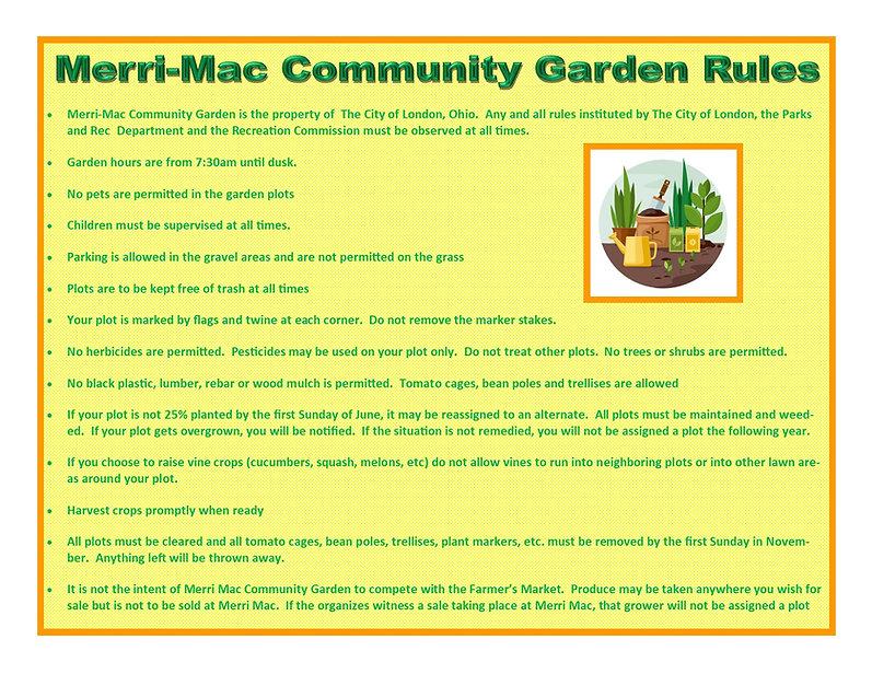community garden rules.jpg