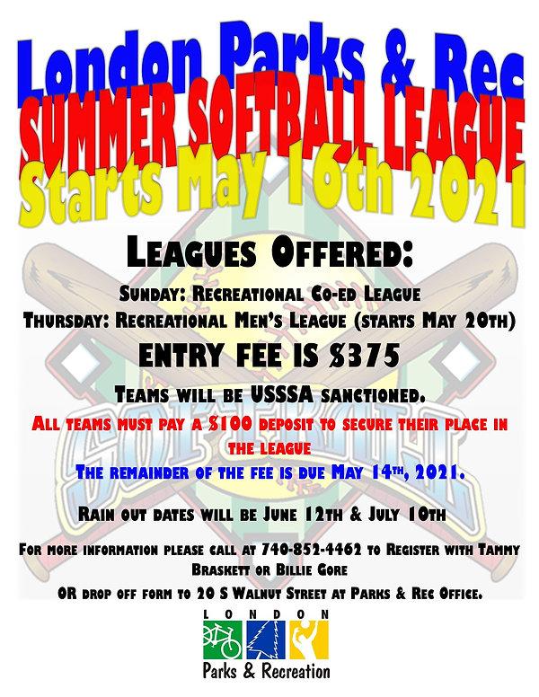 Softball Team Registration flyer.jpg