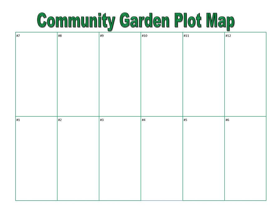 community garden plot map.jpg