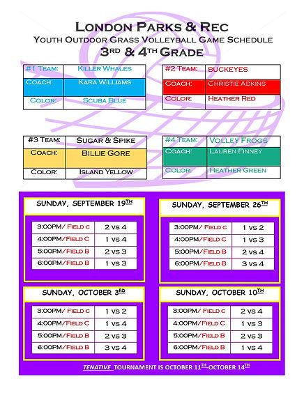 3 4 fall VBall game Schedule.jpg