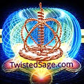 twistedsage%20logo_edited.jpg