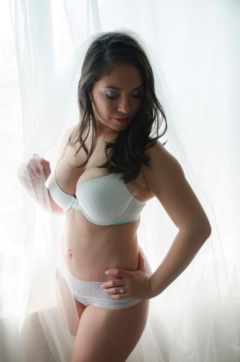 Karla Boudoir-Edited-0027.jpg