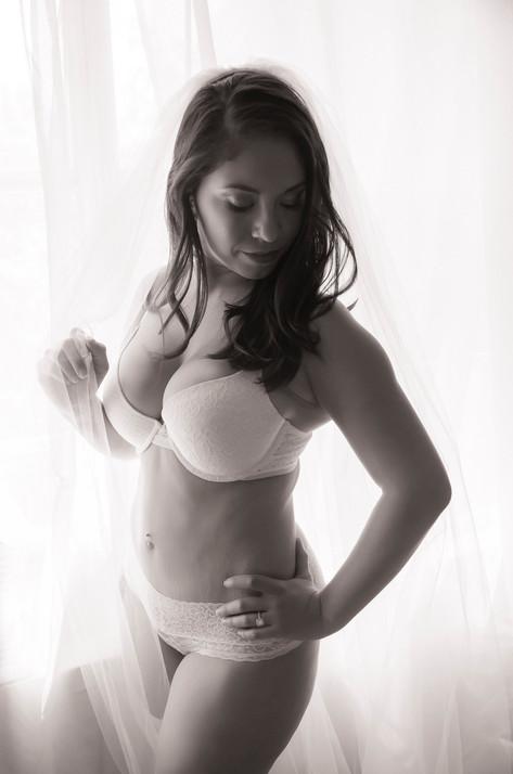 Karla Boudoir-Edited-0098.jpg
