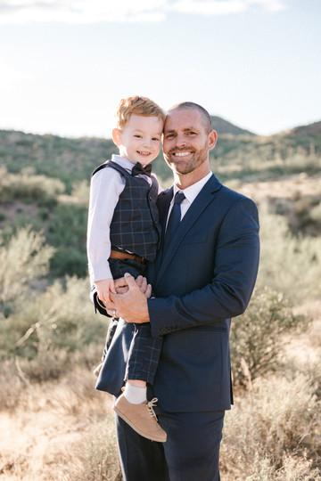 Hagan  Family - JHP 2019-57.jpg