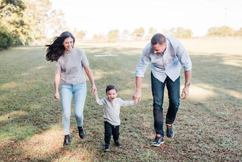 Aldridge Family - JHP 2020-24.jpg