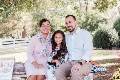 Mauro Family - JHP 2020-7 (1).jpg