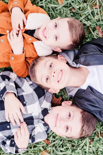 Hagan Family  - JHP 2020-227.jpg