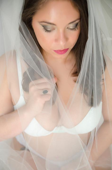Karla Boudoir-Edited-0018.jpg