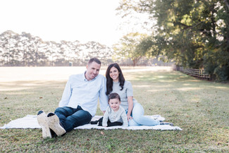 Aldridge Family - JHP 2020-8.jpg