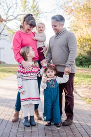 Wilcut Family - JHP 2020-5.jpg