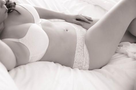 Karla Boudoir-Edited-0084.jpg