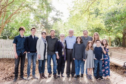 Marotta Family - JHP 2020-83.jpg