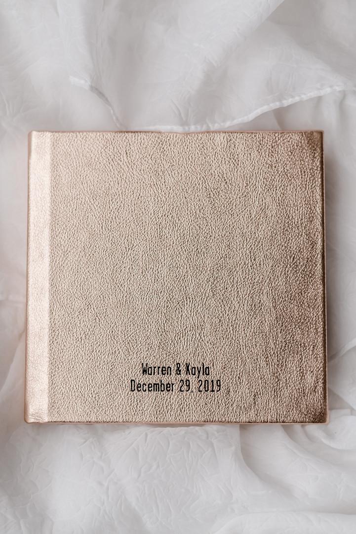 Albums-10.jpg
