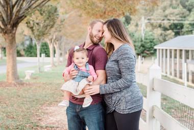 Edwards Family - JHP 2020-8.jpg