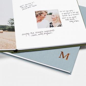 Guestbook 2.jpg