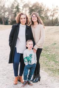 Family Portraits - 2021-64.jpg