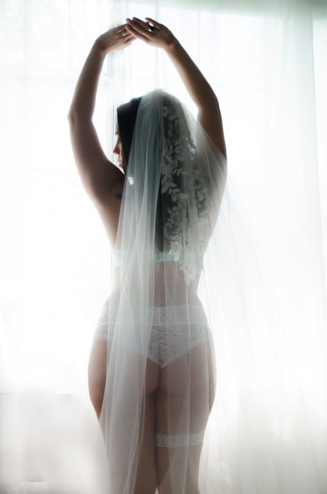 Karla Boudoir-Edited-0024.jpg